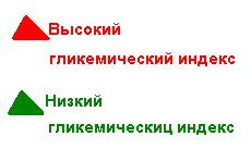 _image015