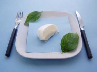 Величина порции и метод Монтиньяк