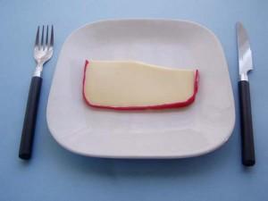 употребление твердых сыров