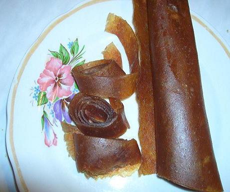 Как делать мастику для торта пошаговый рецепт с фото