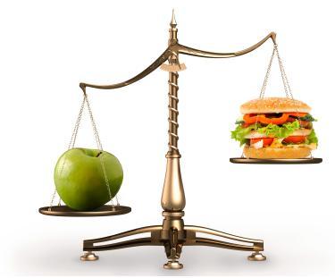 гликемический индекс продуктов для похудения отзывы
