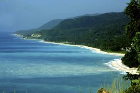Туры в Бараону, Доминикана
