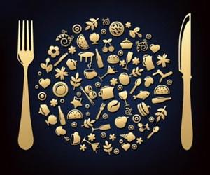 Продукты из чистого белка