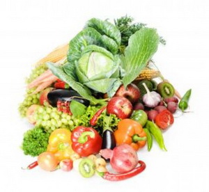 питание в уразу советы диетолога