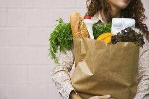 продукты и товары для здорового образа жизн