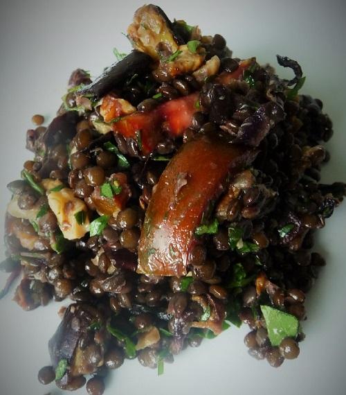 Black+Lentil+Eggplant